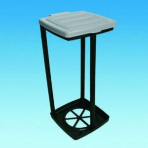 Collapsible Bin Bag Holder Stand (60L)